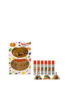 the-jelly-bean-factory-jelly-belly-6x-8ml-roll-on-edts-amp-3-pack-of-assorted-sweets-gift-set