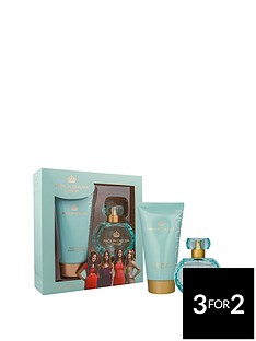 made-in-chelsea-50ml-edp-and-150ml-shimmer-body-lotion-gift-set