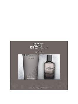 beckham-david-beckham-beyond-40ml-edt-amp-200ml-shower-gel-gift-set