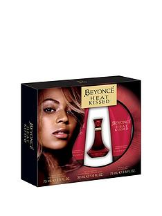 beyonce-heat-kissed-edpnbsp30ml-shower-gel-75mlnbspamp-body-lotion-75mlnbspgift-set