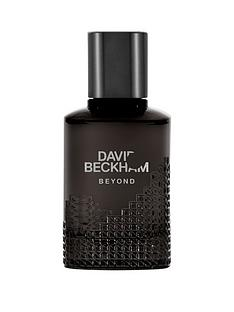 beckham-beyond-60ml-edt