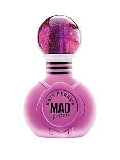 katy-perry-katy-perry-mad-potion-30-ml-edp