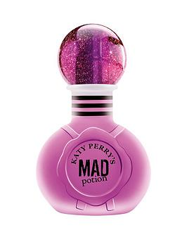 katy-perry-mad-potion-30-ml-edp