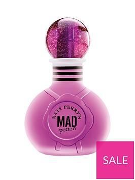 katy-perry-katy-perrynbspmad-potion-for-women-50ml-eau-de-parfum