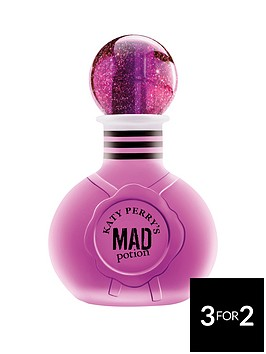 katy-perry-mad-potion-50ml-edp