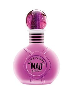 katy-perry-mad-potion-100ml-edp