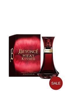 beyonce-heat-kissed-30ml-edp