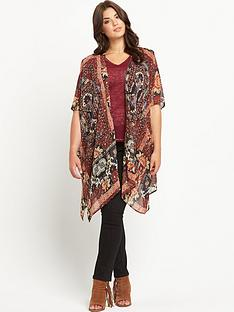 alice-you-alice-and-you-multi-printed-kimono