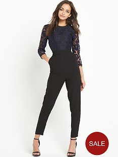 v-by-very-corded-lace-bodice-jumpsuit