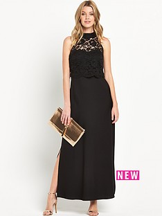 v-by-very-tall-lace-overlay-maxi-dress