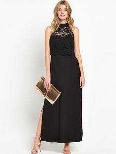 v-by-very-petite-lace-overlay-maxi-dress
