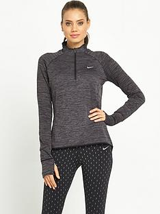 nike-element-half-zip-sweat