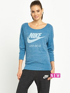 nike-nike-gym-vintage-sweat