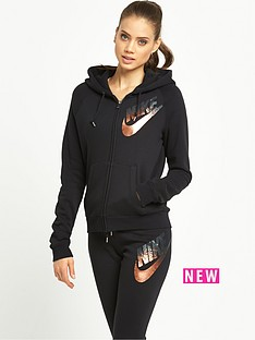 nike-nike-rally-full-zip-hoodded-top
