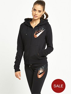 nike-rally-full-zip-hoodded-top
