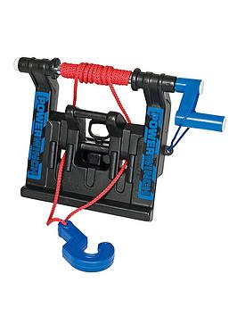 rolly-toys-winch-hook-and-tow-rope-black