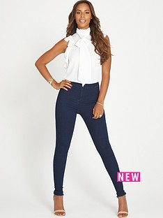 rochelle-humes-rochelle-dramatic-pussybow-blouse