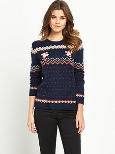 joe-browns-vintage-christmas-knit