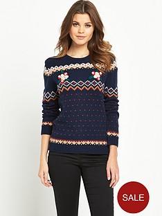 joe-browns-vintage-christmas-knit