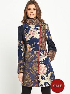 joe-browns-ornate-oriental-coat