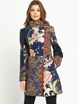 joe-browns-ornate-oriental-coat