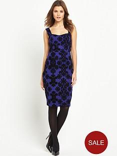 joe-browns-fabulously-flocked-senorita-dress