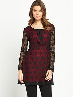joe-browns-contrast-tunic