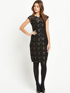 joe-browns-luscious-lace-dress