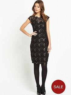 joe-browns-luscious-lace-dress