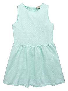 name-it-girls-spencer-dress