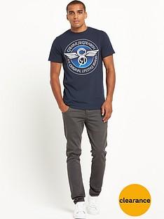 creative-recreation-alhambra-t-shirt