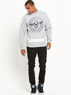 creative-recreation-creative-recreation-monroe-sweatshirt