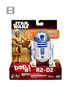 star-wars-r2-d2-bop-it-game