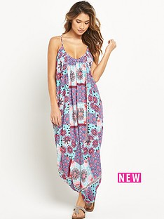 resort-cocoon-sheer-beach-dress