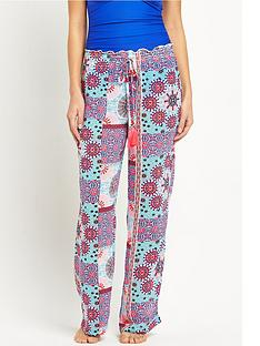 resort-sheer-beach-trouser