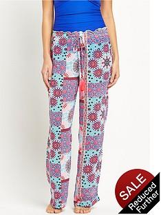 resort-sheer-beach-trouser