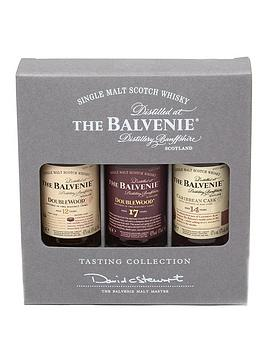 the-balvenie-scotch-whisky-tasting-selection