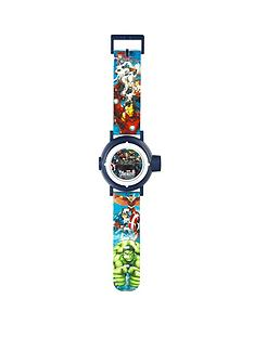 marvel-multi-projection-watch