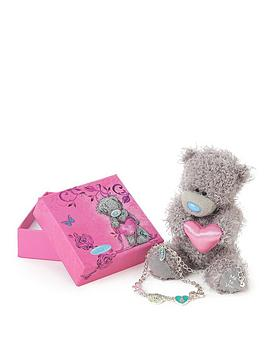 me-to-you-me-to-you-silver-plated-earrings-necklace-bracelet-amp-tatty-teddy-in-gift-box