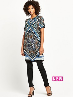 south-south-short-sleeve-tunic