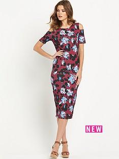 south-short-sleeve-midi-dress