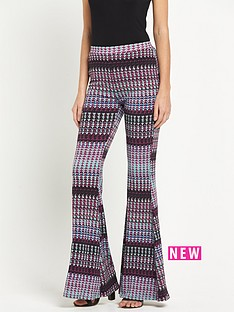 south-kickflare-trouser