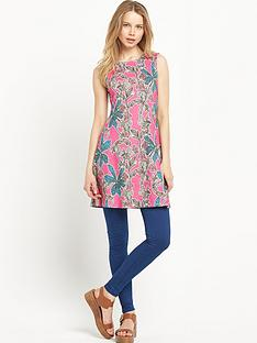 south-south-tie-back-swing-tunic