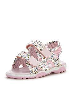 ladybird-younger-girls-amity-trekker-sandals