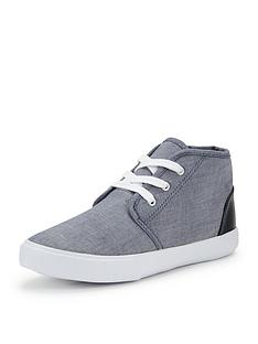 demo-older-boys-sampson-plimsoll