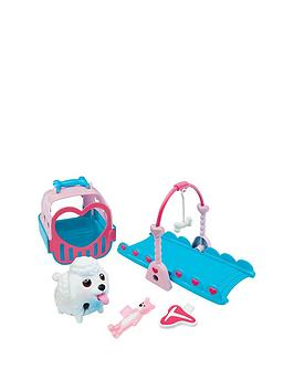 chubby-puppies-see-saw-playset