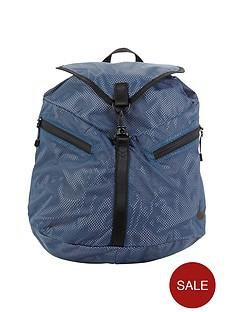 nike-blue-label-backpack