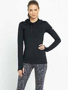 nike-pro-warm-hooded-top