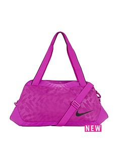 nike-c72-legend-gym-bag