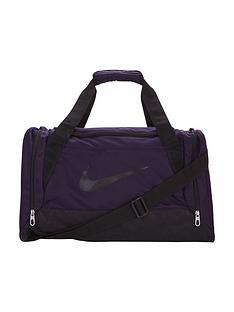 nike-brasilia-small-duffel-bag